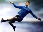 Nike: Mercurial Superfly
