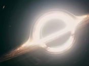 Nuevos Videos Interstellar