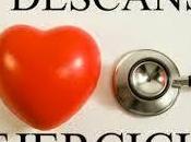Consejos para cuidar nuestro corazón