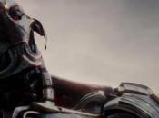[Reseña] Vengadores: Ultrón (Tráiler)