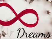Premio Bloggero: Blogger Infinity Dreams