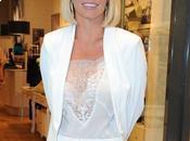 noviembre, Britney Spears Vegas