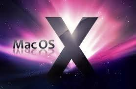 MAC OS X AMENAZA MALWARE BACKDOOR CALL ME Ultra Actual