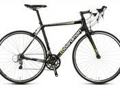 Boardman lanza bicicletas edición limitada disponibles para año: Road Team Carbon Sport