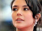Catalina Sandino Moreno será recurrente última temporada 'Falling Skies'.