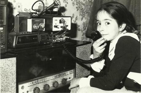 radioaficionada copia