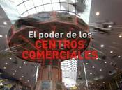 poder centros comerciales