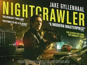 "Nuevo band trailer ""nightcrawler"" jake gyllenhaal"