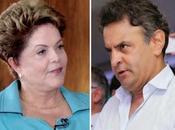 Brasil, durísima campaña: respuesta Dilma revista Veja video]