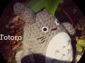 vecino Totoro