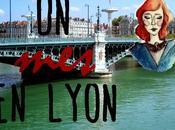 vida Lyon!
