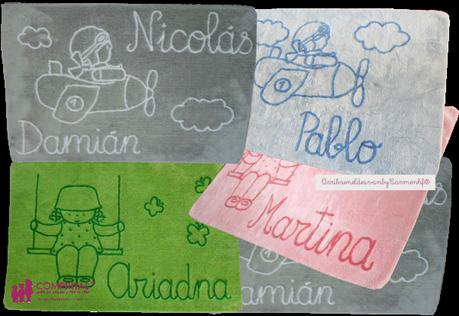 Alfombras infantiles para todos los gustos paperblog - Alfombras baratas barcelona ...