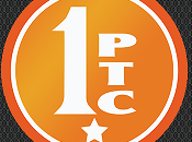 PesetaCoin, vuelto Peseta forma moneda virtual