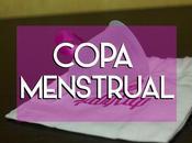 copa menstrual: opinión