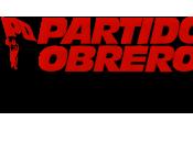 partido obrero ruta moviliza hacia congreso movimiento izquierda