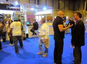 Crónica Madrid Games Week 2014. ¡Indie, retro muchos videojuegos!