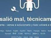 NOTICIAS-TECNOLOGÍA¡TWITTER FUNCIONA! ¡TWITER funci...