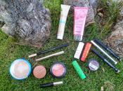 Básicos Maquillaje para Diario