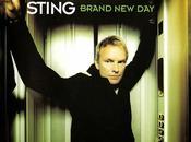 Sting Brand (1999)