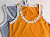 Camisetas Maripuri