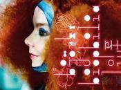 Björk Cineteca sede estreno mundial simultáneo BIOPHILIA LIVE