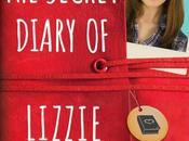Reseña #70: Secret Diary Lizzie Bennet Bernie Kate Rorick