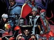 Apocalipsis nuevo teaser Marvel Comics para verano 2015