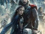 Diseños conceptuales Cheshire para Thor: Mundo Oscuro