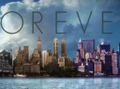 Forever: inmortal Morgan