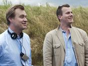 hermanos Nolan tendrán nada nuevas películas
