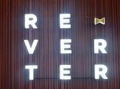 Reverter, marcando diferencia Castellón