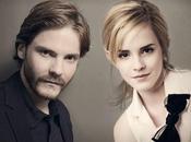 Primera imagen Emma Watson 'Colonia'