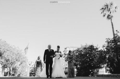 boda-en-algeciras