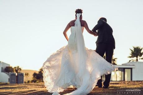 boda-en-san-roque-alcaidesa-golf