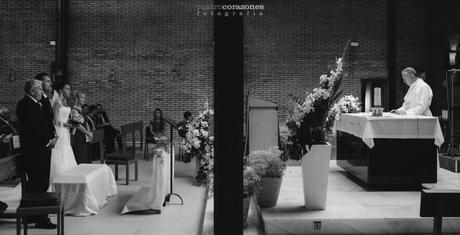 boda-en-san-antonio-de-padua