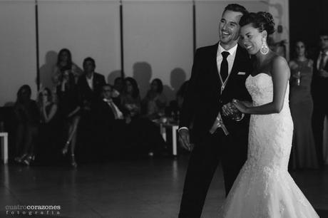 fotografo de bodas en san roque
