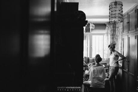 fotografo-en-algeciras