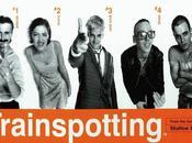 """Noticias Cinéfilas """"Trainspotting"""" tendrá secuela, confirmado Ewan McGregor"""