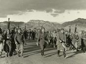 Intentos Ruptura Frente Tajo, Mayo 1937 III): Consecuencias