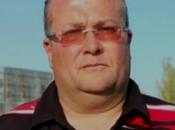 años prisión para entrenador Fuenlabrada abusos corrupcíón menores