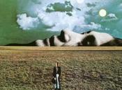 Clásico Ecos semana: Mind Games (John Lennon) 1973