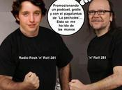 Radio rock roll