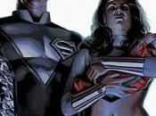 Rumor: Posible serie sobre Krypton cargo David Goyer