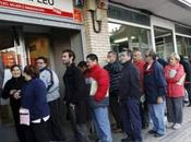 fiebre privatizadora gobierno llega servicios colocación