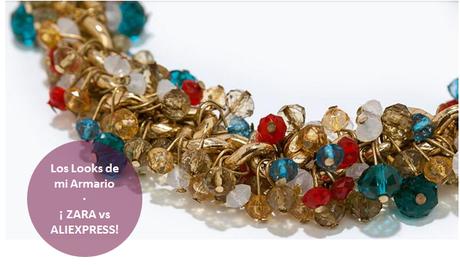 http://www.loslooksdemiarmario.com/2014/10/collar-cadena-con-piedras-zara-vscollar.html