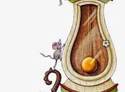 Especial Halloween Brujas (VIII) Roald Dahl