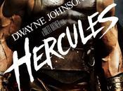 Hércules (Hercules: Thracian Wars)