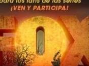 lleva series plaza Callao Madrid