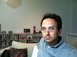 Martín Schifino