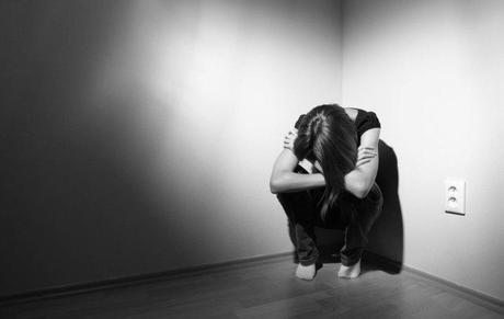 Definición de la semana: Depresión